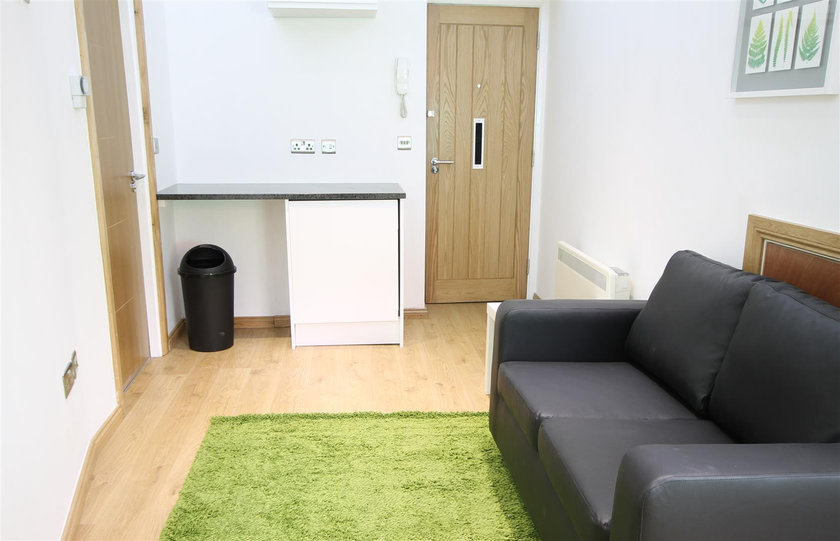 Falconars Court Newcastle upon Tyne, 1 Bedrooms  Apartment ,To Let